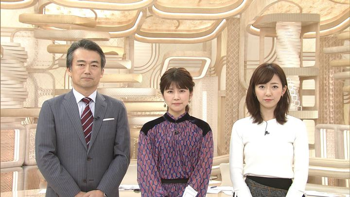2019年10月05日内田嶺衣奈の画像01枚目