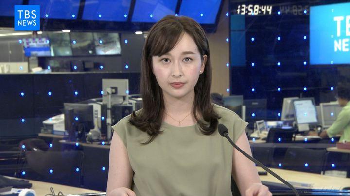 2019年09月08日宇賀神メグの画像03枚目
