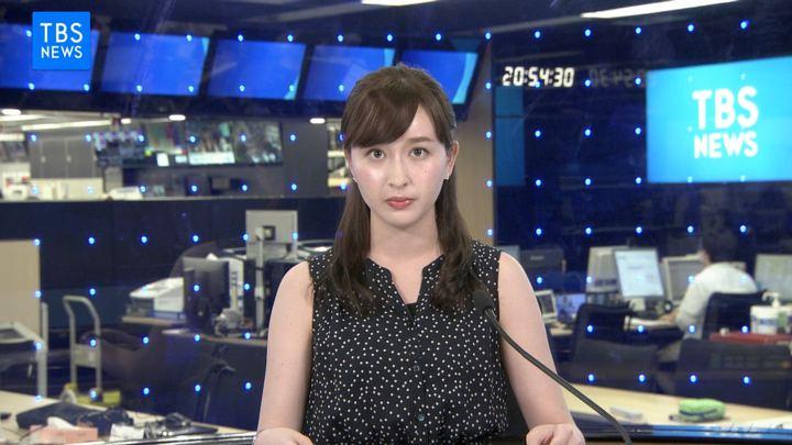 2019年09月10日宇賀神メグの画像03枚目