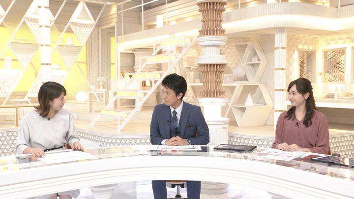 2019年09月15日宇賀神メグの画像02枚目