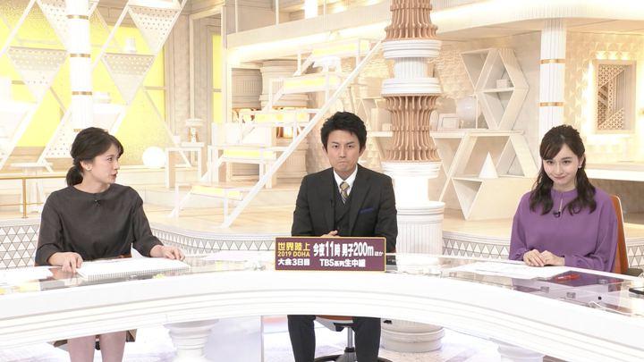 2019年09月29日宇賀神メグの画像04枚目