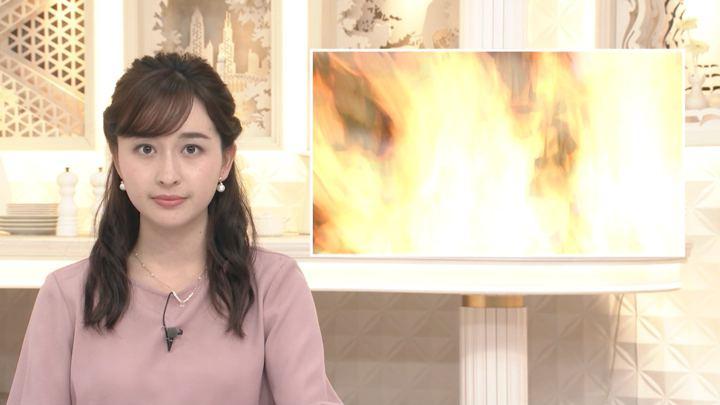 2019年10月06日宇賀神メグの画像17枚目