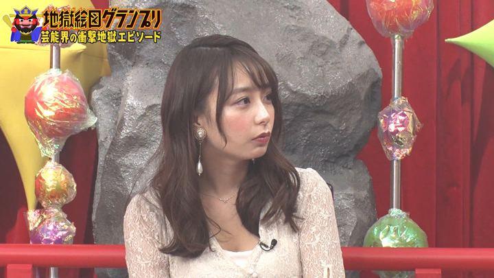 2019年09月19日宇垣美里の画像22枚目