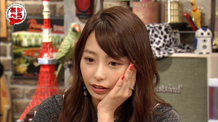 2019年10月08日宇垣美里の画像30枚目