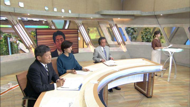 2019年09月14日宇内梨沙の画像01枚目
