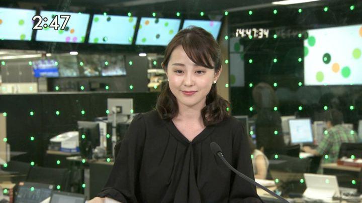 2019年09月24日若林有子の画像03枚目