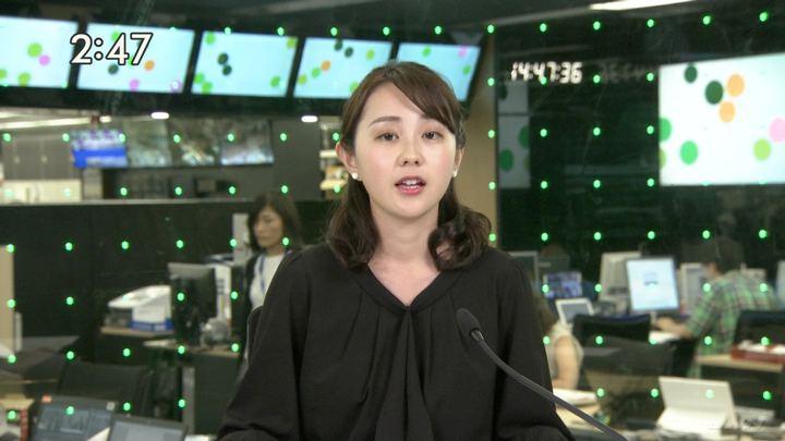 2019年09月24日若林有子の画像04枚目