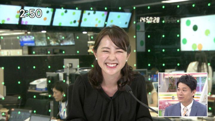 2019年09月24日若林有子の画像06枚目
