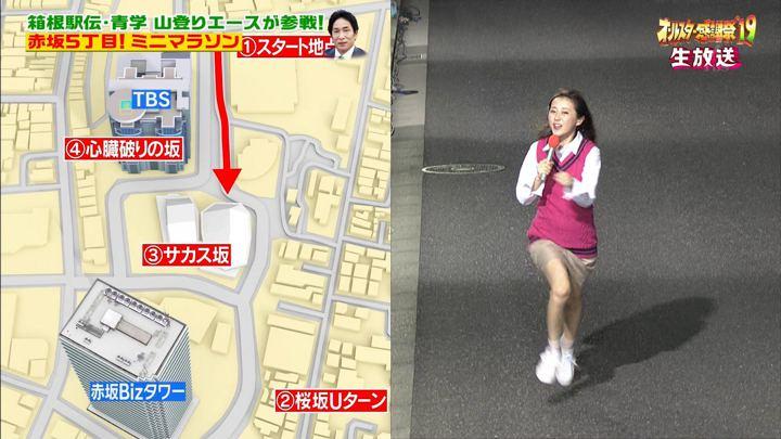 2019年09月28日若林有子の画像06枚目