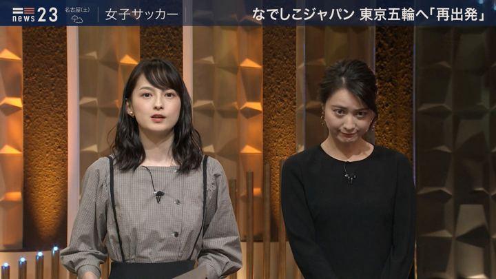 2019年09月20日山本恵里伽の画像11枚目