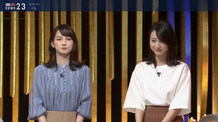 2019年09月23日山本恵里伽の画像04枚目