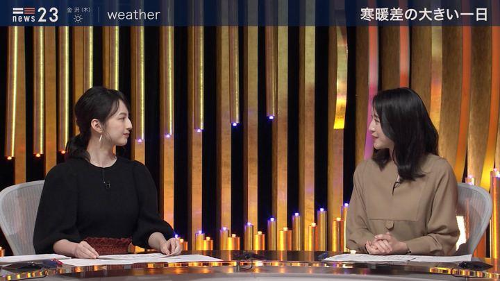 2019年09月25日山本恵里伽の画像11枚目