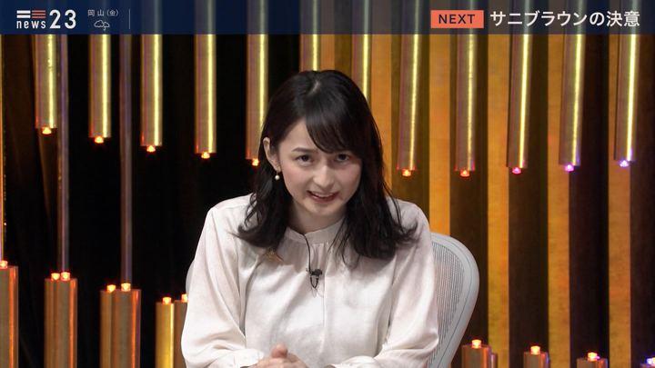2019年09月26日山本恵里伽の画像13枚目