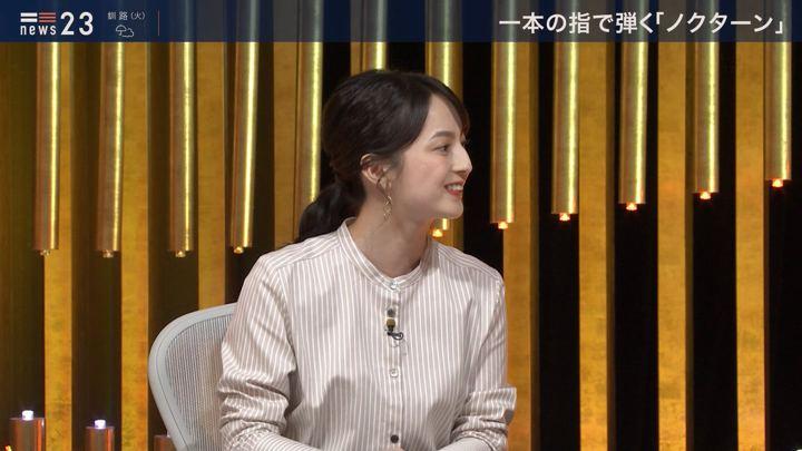 2019年10月07日山本恵里伽の画像02枚目