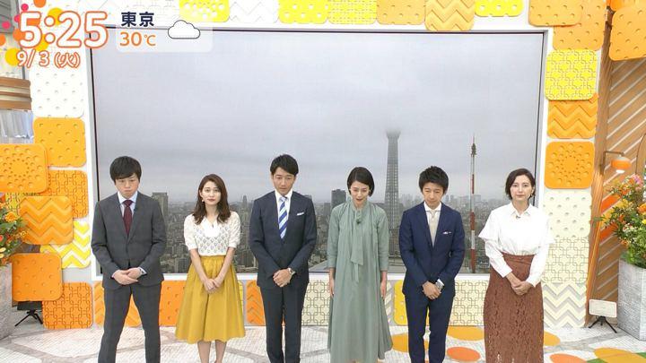 2019年09月03日山本里菜の画像01枚目
