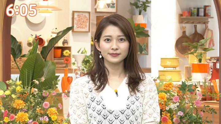 2019年09月03日山本里菜の画像06枚目