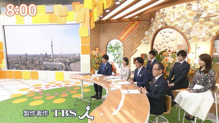 2019年09月10日山本里菜の画像15枚目