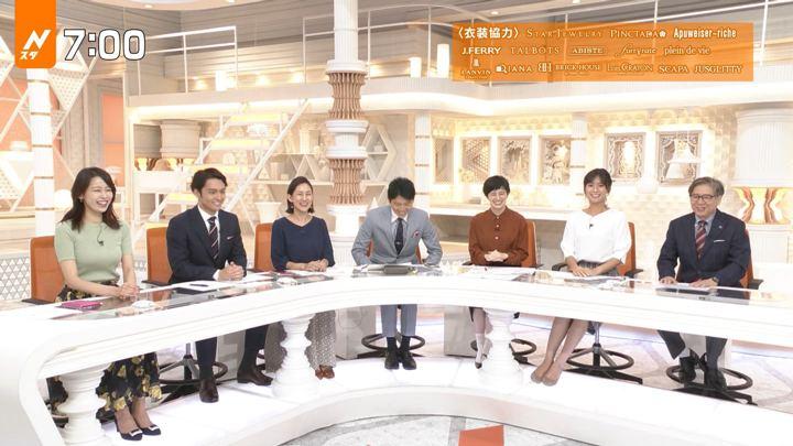 2019年10月02日良原安美の画像04枚目