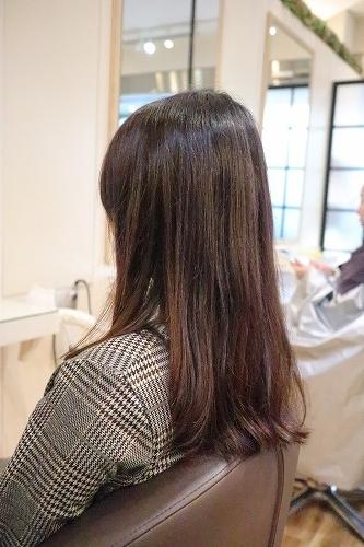 高円寺美容室シエスタカーサ ウスイのブログ高円寺美容室シエスタカーサ ウスイのブログ