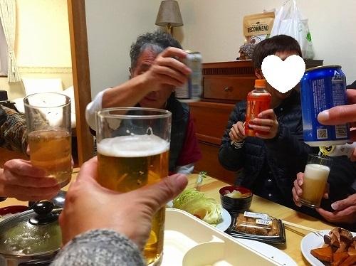 s-201911軽井沢旅行なつおーすたん_191201_0034