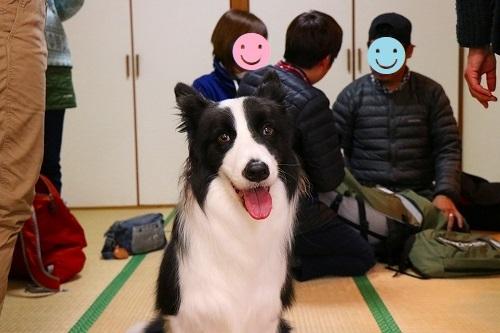 s-20191123-24_軽井沢の旅_191129_0068