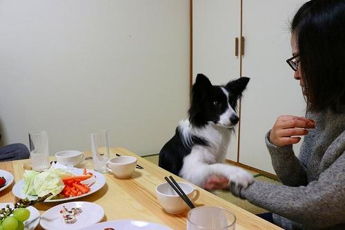s-20191123-24_軽井沢の旅_191129_0142