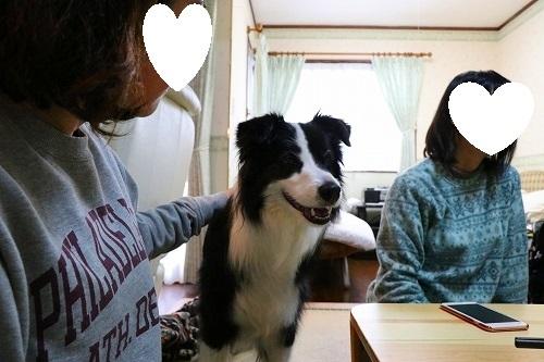 s-20191123-24_軽井沢の旅_191129_0146