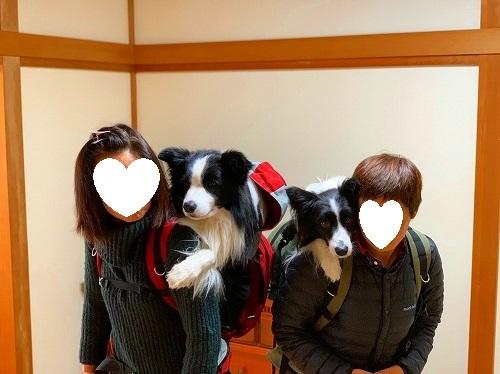 s-20191123_24 軽井沢旅sora家_191201_0045