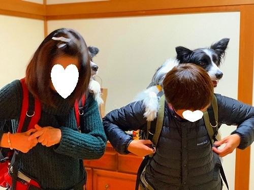 s-20191123_24 軽井沢旅sora家_191201_0046
