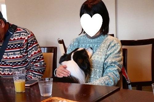 s-20191123-24_軽井沢の旅_191129_0036