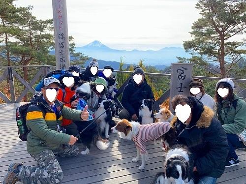s-亀返しの会_昇仙峡20191215 sora家_191215_0289