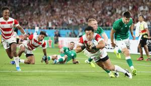 Rugby Worldcup2019_1