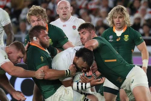 Rugby Worldcup2019_3