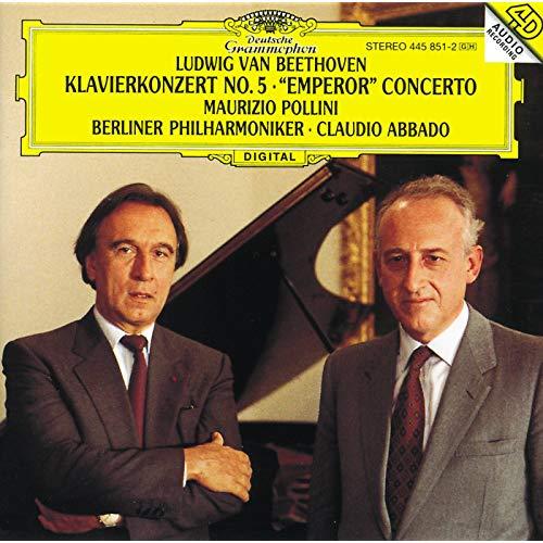 Beethoven_ pianoconcerto5_ Pollini_Abbado_BerlinPhil
