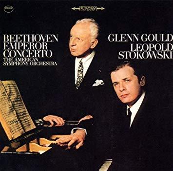Beethoven_EmpireConcerto_Gould Stokowski