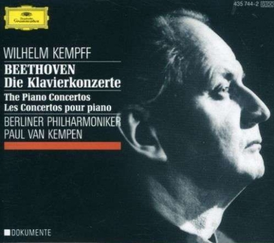 Beethoven_PianoConcertos_Kempff_Kempen BerlinPhil