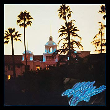 eagles_hotel california