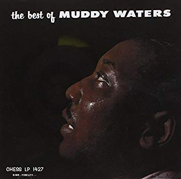 MuddyWaters_The best of Muddy Waters