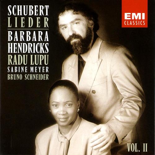 Schubert_Kakyokushuu2_BarbaraHendriicks
