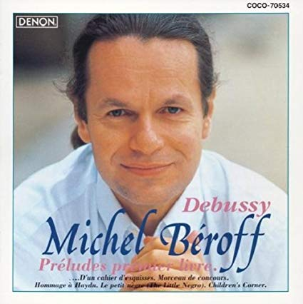 Debussy_Preludes1_Beroff.jpg