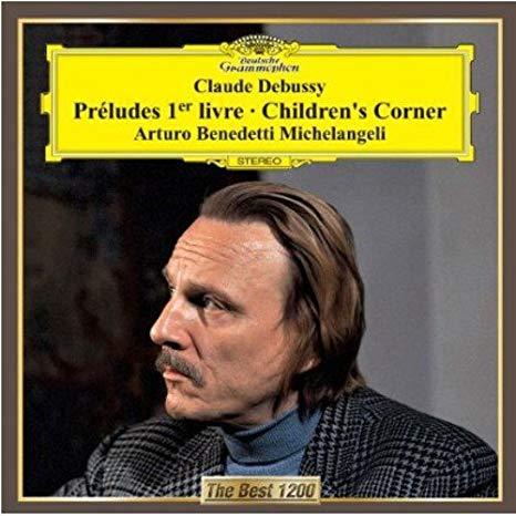 Debussy_Preludes1_Michelangeli.jpg