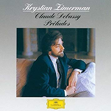 Debussy_Preludes_Zimerman.jpg