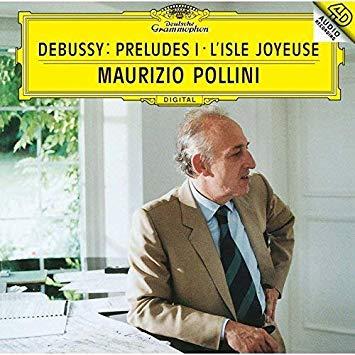 Debussy_preludes1_polini.jpg