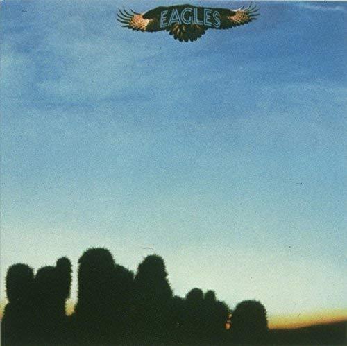 Eagles_first.jpg