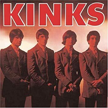 Kinks.jpg