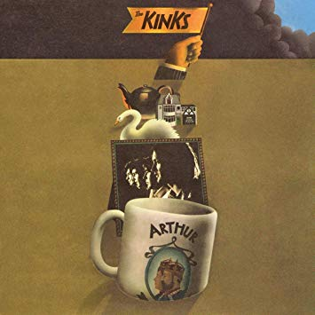 Kinks_Arthur.jpg