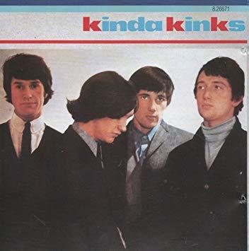 Kinks_KindaKinks.jpg