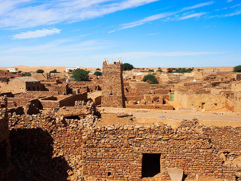 Mauritania_pic1.jpg