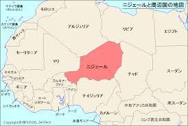 Niger_Map.jpg