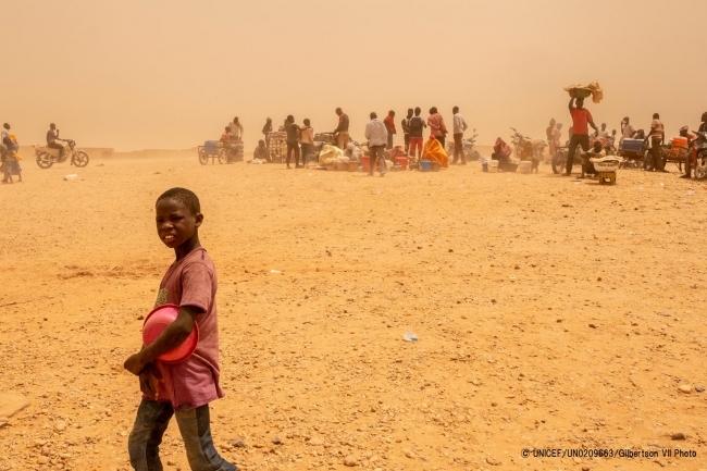 Niger_pic1.jpg